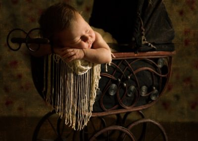 Baby_Kind_ (1)