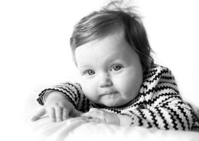 Baby_Kind_ (19)