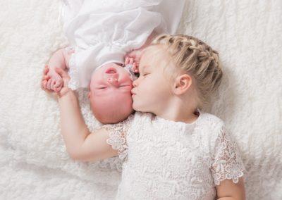 Baby_Kind_ (4)