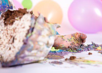 Cake_Smash_ (12)