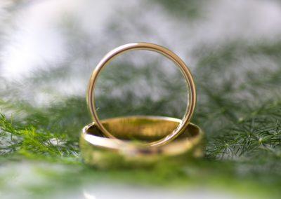 Huwelijk_ (1)