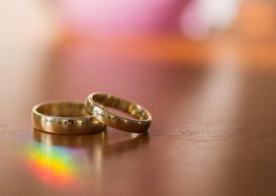 Huwelijk_ (2)