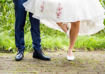 Huwelijk_ (41)
