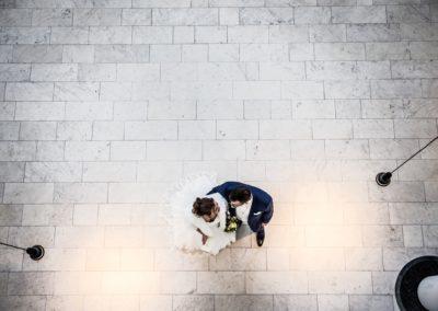 Huwelijk_ (5)