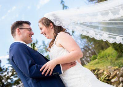 Huwelijk_ (8)