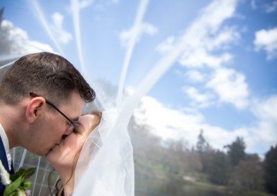 Huwelijk_(64)