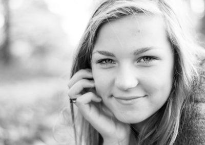 Portret_Dames_Heren_Gezin_ (22)