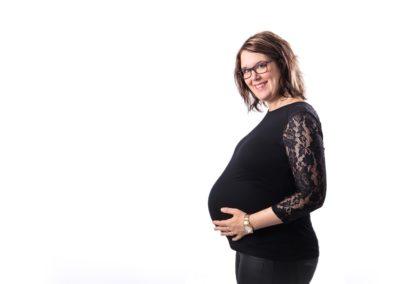 Zwangerschap_ (2)